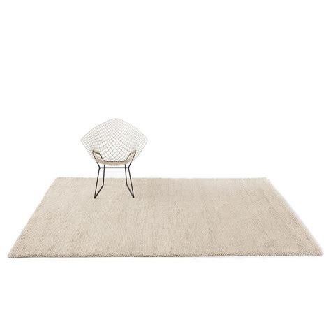 ba eames espagnol velvet tapis de laine tiss 233 s 224 la maine nanimarquina ambientedirect com