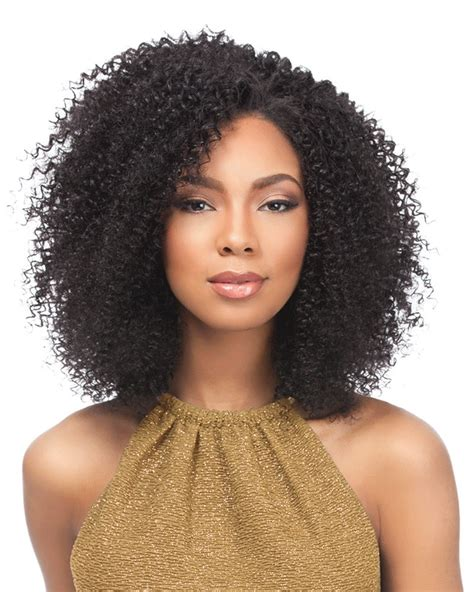 bohemian human hair sensationnel empire 100 human hair weave bohemian 10 14 inch
