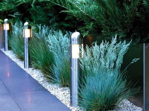 brecciolino da giardino ghiaia per giardino 25 idee per realizzare spazi esterni
