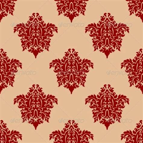 pattern background merah backgrounds merah maroon 187 tinkytyler org stock photos