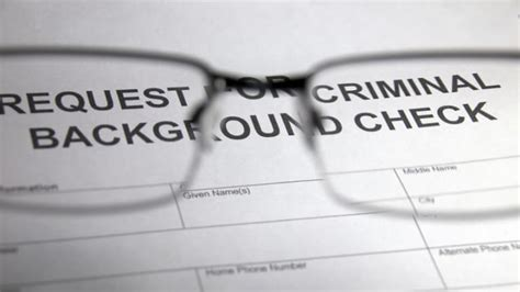 Global Hr Research Background Check Humanizing Background Checks Benefits Seekers And Employers