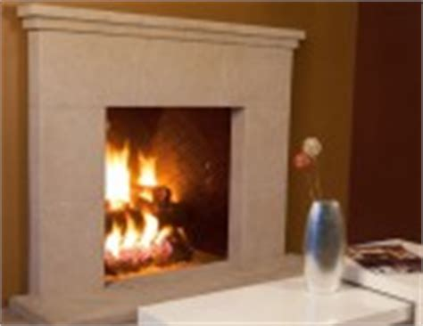 best materials used for fireplace mantels