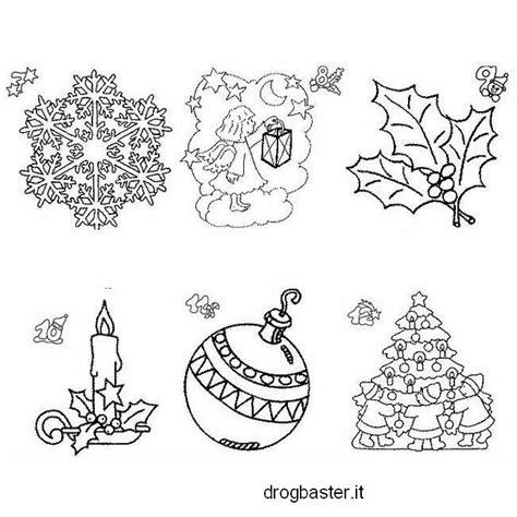 casetta co de fiori oltre 25 fantastiche idee su disegni da colorare natalizi