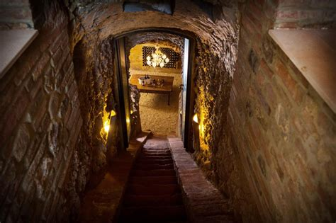 Stable Floor Plans photo gallery wine cellar mazzini 31 a noble