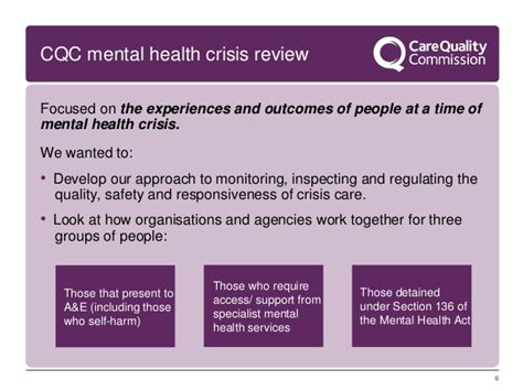 section 24 mental health act improving patient care conference richard brady presentation
