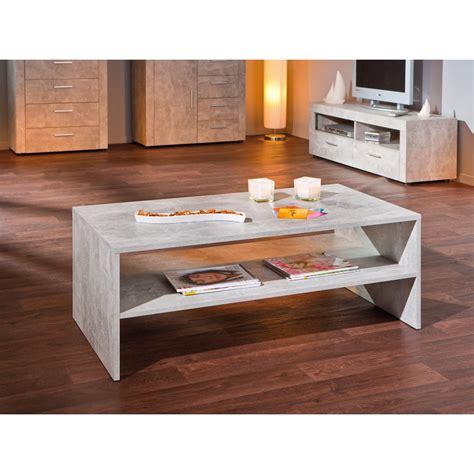 ladari per salotto moderno tavolino basso da salotto con effetto marmo bianco e grigio
