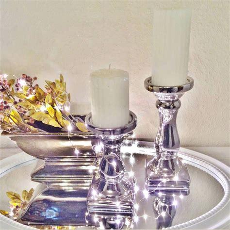 kerzenständer für 9 kerzen ceramic candlesticks candle stand candlestick lantern