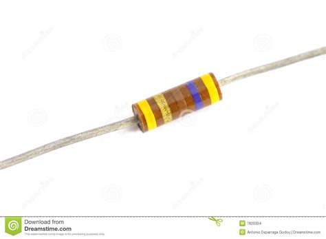 datasheet transistor j6806d white resistor 28 images resister resistor in royalty free stock photo image 30359265 2