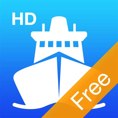 Finder Free Ship Finder Hd Free By Pinkfroot Limited
