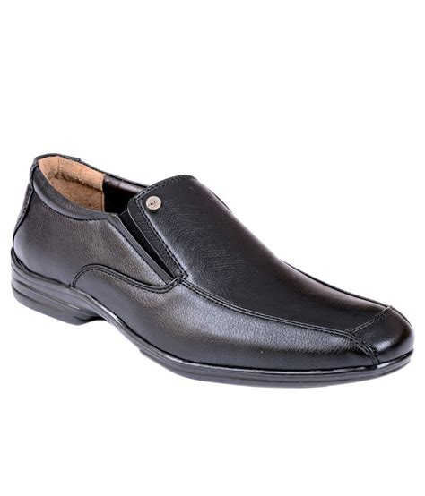 liberty black formal shoes price in india buy liberty
