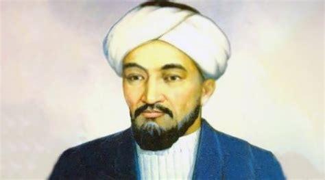 Al Farabi kazakh scientist finds unique al farabi treatises in europe science technologies tengrinews