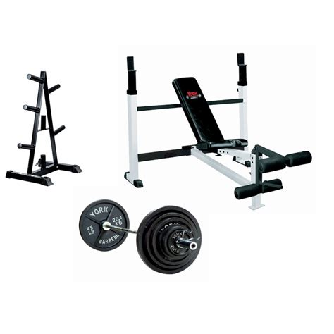 olympic style bench press olympic style bench press bar benches