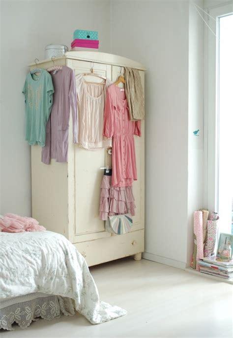 Kleine Schlafzimmermöbel by Kleine Schlafzimmer Einrichten Na Dann Gute Nacht