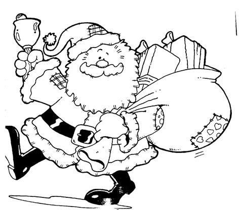 imagenes navideñas para colorear faciles imagenes navide 241 as para colorear dibujos animados para