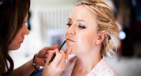 10 best wedding hair and makeup artists in rochester ny wedding make up gemma aldous