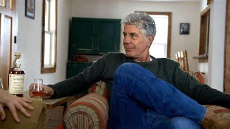 anthony bourdain anthony bourdain and the balvenie go on the hunt for true