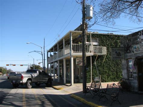 main street bed and breakfast main street bed breakfast fredericksburg texas bed and breakfast on waymarking com