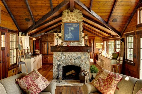 wonderful discount rustic cabin decor decorating ideas