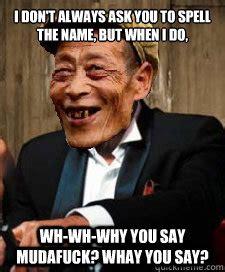 Funny Dos Equis Memes - dos equis funny quotes quotesgram