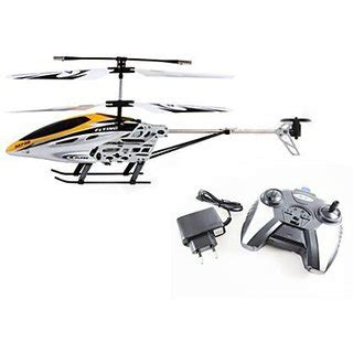 Remote Rc Helicopter Black V Max Powerful Engine v max helicopter 2 channel rc helicopter toys gift for