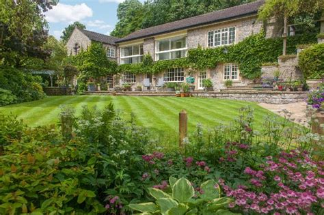 River Cottage Updated 2017 B B Reviews Price River Cottages