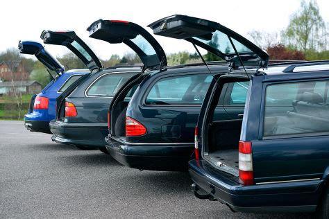 Vw Auto 5000 Ein Neues Produktionskonzept by Gebrauchtwagen Test Starke Kombis Bis 5000 Euro Autobild De