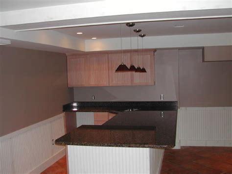 boston general contractors dscn0832e court carpenters greater boston general