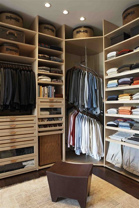 Work In Closet Design closets by design with stylish la closet design hangers and unique benches decor popular home