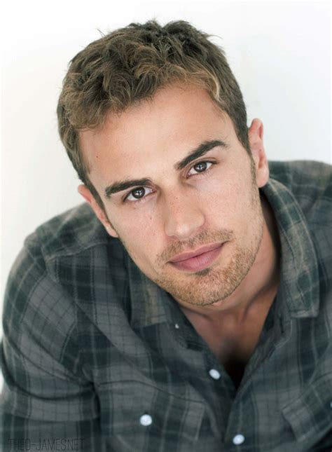 top hollywood actors under 40 hollywood s hottest actors under 40