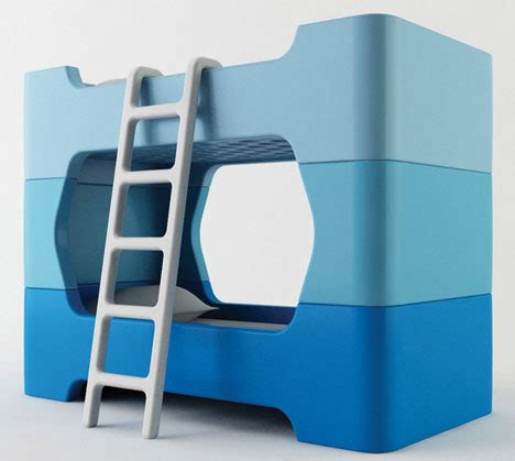 safe bunk beds for toddlers toddler tower smooth safe stackable kids bunk beds