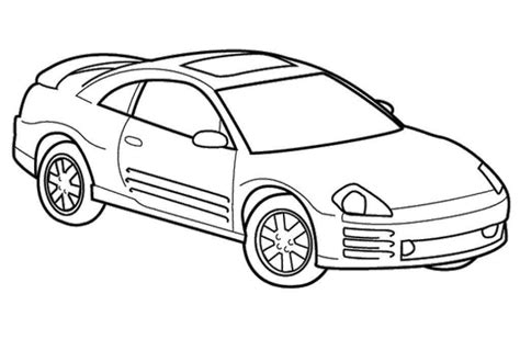 Mustang Gt Coloring Pages Az Coloring Pages Gt Coloring Pages