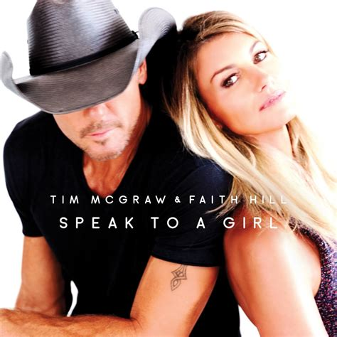 tim mcgraw fan club speak to a nashville country club