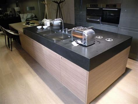 poliform cucine outlet varenna cucina minimal cucine a prezzi scontati