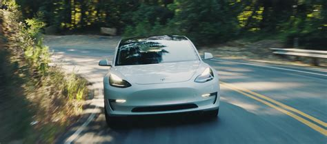tesla model 3 buy 504000 tesla model 3 gas competitor sales in usa in 2016