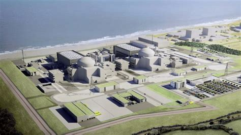 hinkley point what is it and why is it important bbc news