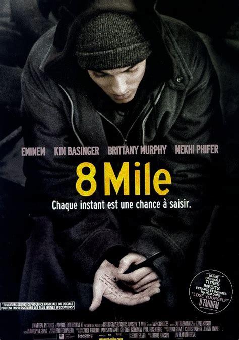 film eminem vf raw3a films 8 mile vf dvdrip