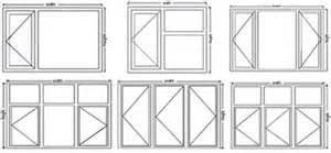 Casement Window Design Upvc Casement Windows India Designer Upvc Casement Windows On Low Price