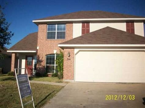 houses for sale in victoria tx homes in victoria texas image mag