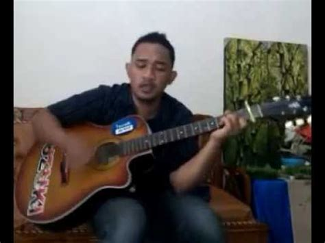 republik selimut tetangga cover fahmiak republik selimut tetangga cover by oka youtube
