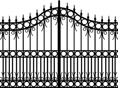 Simple Home Designs For Kerala electric gates in dorset hampshire helping you to