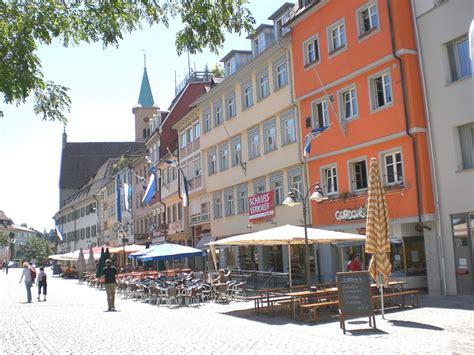 haus und grundbesitzerverein ravensburg ravensburg ladengesch 228 ft am marienplatz in allerbester