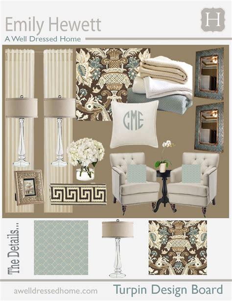 Home Design Board by Home Design Board Home Design 2018