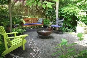 Diy Backyard Landscaping Ideas Top 2017 Backyard Designs Photos Landscaping Makeover