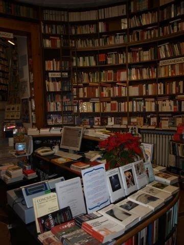 libreria claudiana libreria claudiana roma chiesa evangelica valdese di roma