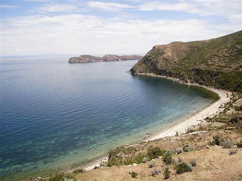 la isla de los 843390583x isla del sol wikipedia la enciclopedia libre