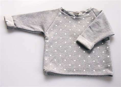 Handmade Sweater Ideas - 1000 ideas about handmade baby on baby dolls