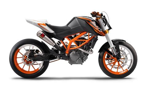 Ktm Byke Bikes Wallpapers Ktm Moterbikes