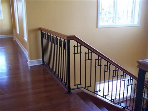 interior railings and banisters 1000 images about living room ideas on pinterest