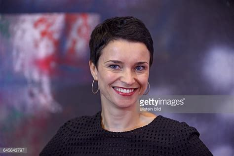 daniela bette daniela bette stock photos and pictures getty images