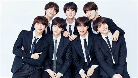 bts   billion dollar impact  south koreas economy
